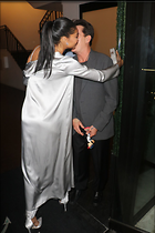 Celebrity Photo: Chanel Iman 1200x1800   164 kb Viewed 26 times @BestEyeCandy.com Added 527 days ago