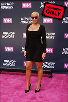 Celebrity Photo: Amber Rose 2918x4377   1.6 mb Viewed 19 times @BestEyeCandy.com Added 385 days ago