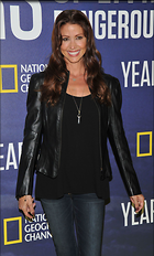 Celebrity Photo: Shannon Elizabeth 1200x1987   308 kb Viewed 44 times @BestEyeCandy.com Added 184 days ago