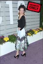 Celebrity Photo: Elizabeth Banks 2133x3200   2.3 mb Viewed 1 time @BestEyeCandy.com Added 12 days ago