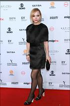 Celebrity Photo: Christina Ricci 2990x4500   1.1 mb Viewed 55 times @BestEyeCandy.com Added 26 days ago