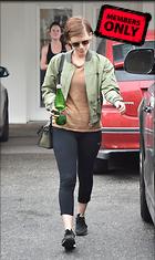 Celebrity Photo: Kate Mara 1924x3228   1.4 mb Viewed 1 time @BestEyeCandy.com Added 22 days ago