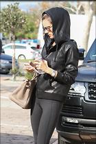 Celebrity Photo: Alessandra Ambrosio 2067x3100   656 kb Viewed 14 times @BestEyeCandy.com Added 21 days ago