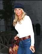 Celebrity Photo: Christie Brinkley 1200x1541   174 kb Viewed 19 times @BestEyeCandy.com Added 21 days ago