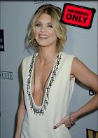 Celebrity Photo: AnnaLynne McCord 3150x4426   1.7 mb Viewed 2 times @BestEyeCandy.com Added 282 days ago