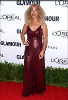 Celebrity Photo: Leona Lewis 1200x1763   371 kb Viewed 33 times @BestEyeCandy.com Added 97 days ago