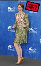 Celebrity Photo: Emma Stone 2650x4256   5.1 mb Viewed 4 times @BestEyeCandy.com Added 354 days ago