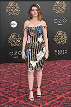 Celebrity Photo: Anne Hathaway 1200x1800   554 kb Viewed 51 times @BestEyeCandy.com Added 308 days ago