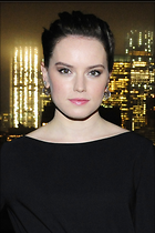 Celebrity Photo: Daisy Ridley 2400x3600   562 kb Viewed 42 times @BestEyeCandy.com Added 61 days ago