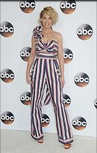 Celebrity Photo: Jenna Elfman 1200x1896   250 kb Viewed 45 times @BestEyeCandy.com Added 78 days ago