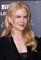 Celebrity Photo: Nicole Kidman 1200x1741   225 kb Viewed 70 times @BestEyeCandy.com Added 117 days ago
