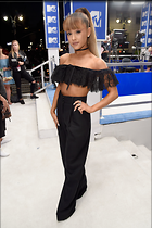 Celebrity Photo: Ariana Grande 2941x4419   1,095 kb Viewed 35 times @BestEyeCandy.com Added 176 days ago