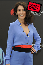 Celebrity Photo: Lisa Edelstein 2362x3543   1.3 mb Viewed 2 times @BestEyeCandy.com Added 223 days ago