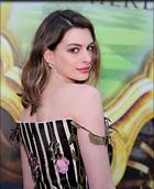 Celebrity Photo: Anne Hathaway 2437x3000   1.3 mb Viewed 65 times @BestEyeCandy.com Added 308 days ago
