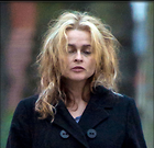 Celebrity Photo: Helena Bonham-Carter 1200x1157   217 kb Viewed 40 times @BestEyeCandy.com Added 111 days ago