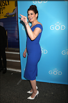 Celebrity Photo: Debra Messing 2100x3150   433 kb Viewed 93 times @BestEyeCandy.com Added 279 days ago
