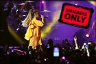 Celebrity Photo: Ariana Grande 4393x2929   1.7 mb Viewed 0 times @BestEyeCandy.com Added 137 days ago
