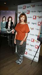 Celebrity Photo: Susan Sarandon 1200x2114   249 kb Viewed 23 times @BestEyeCandy.com Added 18 days ago