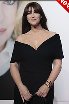 Celebrity Photo: Monica Bellucci 1200x1801   195 kb Viewed 16 times @BestEyeCandy.com Added 9 days ago