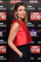 Celebrity Photo: Dannii Minogue 1200x1795   202 kb Viewed 38 times @BestEyeCandy.com Added 65 days ago