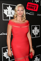 Celebrity Photo: Natasha Henstridge 2459x3600   3.1 mb Viewed 8 times @BestEyeCandy.com Added 312 days ago