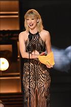 Celebrity Photo: Taylor Swift 1200x1800   255 kb Viewed 57 times @BestEyeCandy.com Added 206 days ago