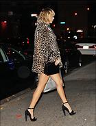 Celebrity Photo: Taylor Swift 2280x3000   753 kb Viewed 233 times @BestEyeCandy.com Added 363 days ago