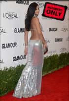 Celebrity Photo: Chanel Iman 2400x3505   2.0 mb Viewed 0 times @BestEyeCandy.com Added 51 days ago