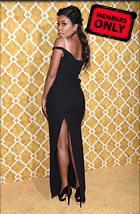 Celebrity Photo: Gabrielle Union 2746x4200   2.1 mb Viewed 2 times @BestEyeCandy.com Added 38 days ago