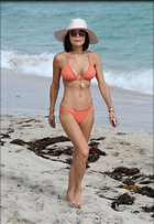 Celebrity Photo: Bethenny Frankel 2074x3000   851 kb Viewed 56 times @BestEyeCandy.com Added 519 days ago