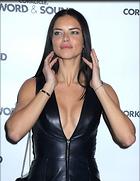 Celebrity Photo: Adriana Lima 1200x1555   162 kb Viewed 46 times @BestEyeCandy.com Added 72 days ago
