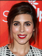 Celebrity Photo: Jamie Lynn Sigler 2250x3000   1,098 kb Viewed 170 times @BestEyeCandy.com Added 604 days ago