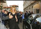 Celebrity Photo: Julia Roberts 4000x2817   1,004 kb Viewed 45 times @BestEyeCandy.com Added 500 days ago