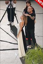 Celebrity Photo: Jennifer Aniston 1200x1800   320 kb Viewed 372 times @BestEyeCandy.com Added 6 days ago