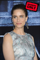 Celebrity Photo: Amanda Peet 2832x4256   1.3 mb Viewed 2 times @BestEyeCandy.com Added 348 days ago