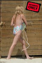 Celebrity Photo: Lindsay Lohan 3149x4724   1.4 mb Viewed 3 times @BestEyeCandy.com Added 24 days ago