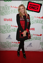Celebrity Photo: Katherine Kelly Lang 2444x3600   2.2 mb Viewed 0 times @BestEyeCandy.com Added 186 days ago