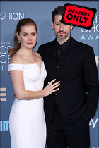 Celebrity Photo: Amy Adams 2519x3779   1.6 mb Viewed 0 times @BestEyeCandy.com Added 30 days ago