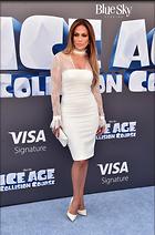 Celebrity Photo: Jennifer Lopez 677x1024   198 kb Viewed 57 times @BestEyeCandy.com Added 18 days ago