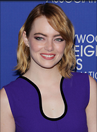 Celebrity Photo: Emma Stone 2400x3258   1.1 mb Viewed 8 times @BestEyeCandy.com Added 15 days ago