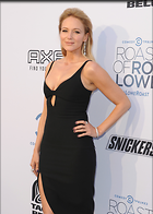 Celebrity Photo: Jewel Kilcher 3000x4200   1,099 kb Viewed 80 times @BestEyeCandy.com Added 174 days ago