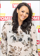 Celebrity Photo: Martine Mccutcheon 2751x3848   1.2 mb Viewed 83 times @BestEyeCandy.com Added 266 days ago