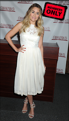 Celebrity Photo: Lauren Conrad 2078x3660   1.4 mb Viewed 2 times @BestEyeCandy.com Added 913 days ago
