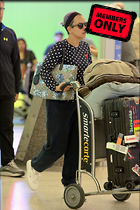Celebrity Photo: Lily Allen 3139x4709   2.2 mb Viewed 0 times @BestEyeCandy.com Added 245 days ago