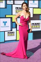Celebrity Photo: Masiela Lusha 1200x1808   303 kb Viewed 70 times @BestEyeCandy.com Added 62 days ago