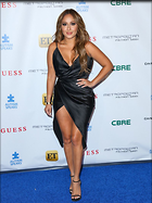 Celebrity Photo: Adrienne Bailon 800x1067   103 kb Viewed 135 times @BestEyeCandy.com Added 470 days ago