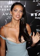 Celebrity Photo: Adriana Lima 1200x1683   224 kb Viewed 14 times @BestEyeCandy.com Added 15 days ago