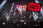 Celebrity Photo: Ariana Grande 5472x3648   3.7 mb Viewed 0 times @BestEyeCandy.com Added 19 days ago