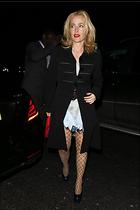 Celebrity Photo: Gillian Anderson 1000x1500   113 kb Viewed 153 times @BestEyeCandy.com Added 336 days ago