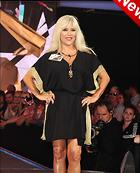 Celebrity Photo: Samantha Fox 1200x1483   188 kb Viewed 1 time @BestEyeCandy.com Added 12 hours ago